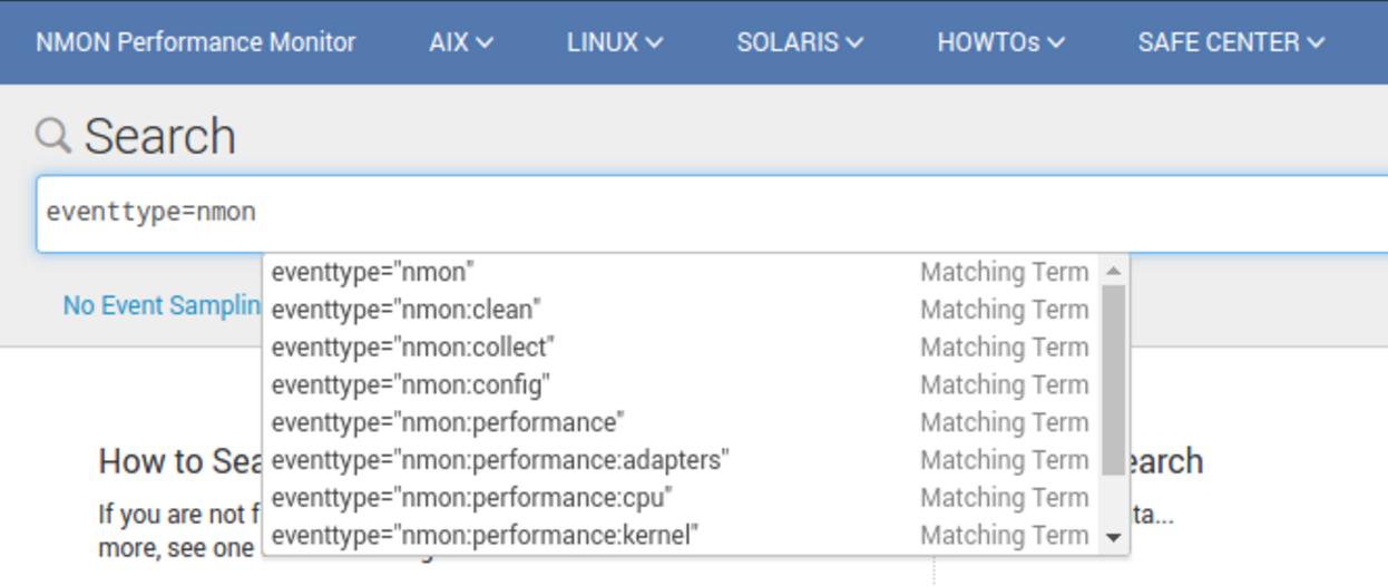 Nmon Performance for Splunk VERSUS Splunk app for unix and TA-unix